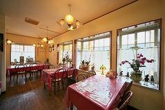 洋食厨房 BonViveurの特集写真
