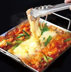 とりでん 笹沖店のおすすめ料理1