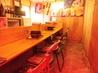 広島風お好み焼の店 ぶんちゃんのおすすめポイント1