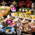 博多 魚凜 gyorinのおすすめ料理1