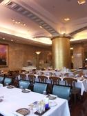 当店は2名様~団体様までご利用いただけるお席を完備しております◎おしゃれな雰囲気とシェフ自慢の一品料理の数々で特別な空間を演出します!宴会,飲み会に最適です!