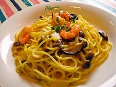 イタリアンレストラン ナヴォーナのおすすめ料理1