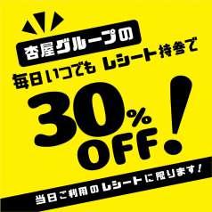 カラオケ 歌丸 新都心店の特集写真