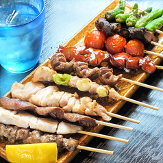 居酒屋 ひやみかちのおすすめ料理2