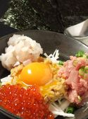 魚真 吉祥寺店のおすすめ料理2