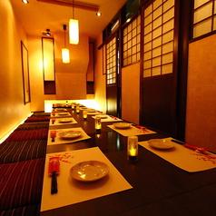 肉寿司 MIYOSHI 池袋店の特集写真