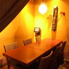 ◇プライベートな空間で◇ちょっとした集まりに★会社帰りや友人との飲み会に気軽にお立ち寄り下さい。コースの他にもアラカルトお料理も数多く取り揃えております。ご家族でのご来店も大歓迎◎橋本駅で充実のお料理の居酒屋です。【橋本 居酒屋 個室】