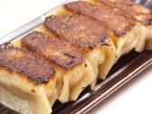 串と餃子と屋台料理 55酒場のおすすめ料理2
