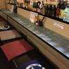 居酒屋レストラン たむたむのおすすめポイント2