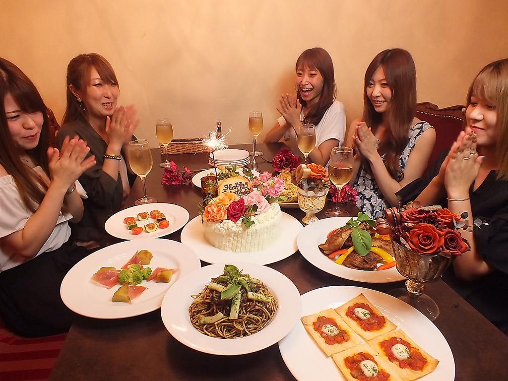 Apt cafe(アプトカフェ) 博多|店舗イメージ8