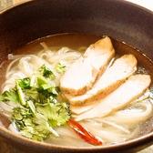 365 GYOZABAR 餃子バーのおすすめ料理3
