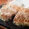 やんばる島豚ステーキ