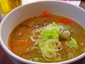 元祖 札幌やのおすすめ料理3