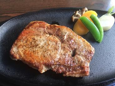 和牛ステーキ ニコニコ NicoNicoのおすすめ料理1