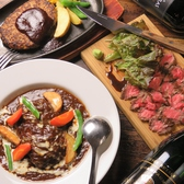 NIIGATA BAL TIDA ティダのおすすめ料理3