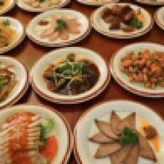 中国茶房 8 青山店のおすすめポイント1