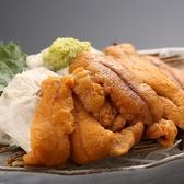ぼんてん漁港 北仙台駅前店のおすすめ料理3