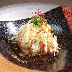 希肴酒 松と椛 まつともみじのおすすめ料理1