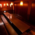 橋本で居酒屋をお探しなら是非、橋本個室居酒屋 にじゅうまる橋本店をご利用下さい★橋本駅で充実のお料理の居酒屋です。【橋本 居酒屋 個室 食べ放題 飲み放題 しゃぶしゃぶ】