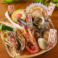 ウミスズメ 京橋店のおすすめ料理1