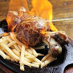 居酒屋 パイレーツ 新宿東口店のおすすめ料理1