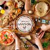 マイソンニューヨークキッチン MAISON NEWYORK KITCHEN 肉 BISTRO 姫路駅前店