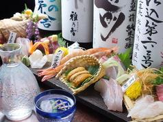 山葵 人形町のおすすめ料理1