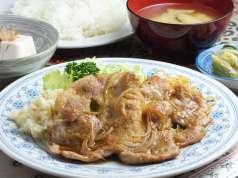 洋食キッチン長崎の特集写真