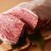 【期間限定】黒毛和牛A5ランクのステーキ 300g