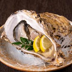 omiya海宴のおすすめ料理1