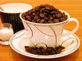 coffee beans ROCOCOのおすすめ料理2