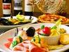 ピッツェリア ピクトン Pizzeria Pictonのおすすめポイント2