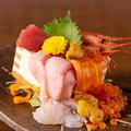 海鮮卸直送 sushi 海宴 大宮東口駅前店のおすすめ料理1
