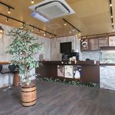 CASTELO COFFEE 姫路駅のグルメ