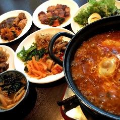 スパイシースパイシー Spicy Spicy 渋谷センター街店のおすすめ料理3