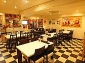 台湾料理 東栄の雰囲気3