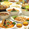中華料理 宏鴻縁のおすすめポイント3