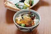 蕎麦と郷土魚料理 銀次郎のおすすめ料理2