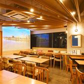個室Lounge Colon コロン 田町店の雰囲気3