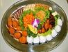 ホテルオークラレストラン名古屋 中国料理 桃花林のおすすめポイント1