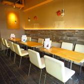 沖縄 和Dining 鏡屋本店の雰囲気2