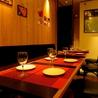 あか牛Dining よかよか yoka-yoka 熊本 銀座通り店のおすすめポイント2