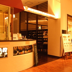 ヨシミキッチン YOSHIMI KITCHENの写真