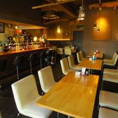 沖縄 和Dining 鏡屋本店の雰囲気3