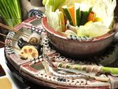 串の坊 鶴橋西店のおすすめ料理3
