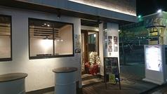 串カツ とんかつ jiroの雰囲気1