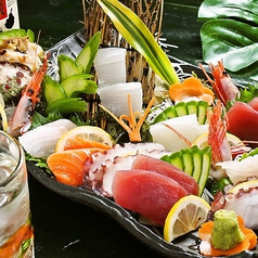 創食家 縁 東江店のおすすめ料理1