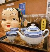 薬膳火鍋 豚湯 熊谷本店の雰囲気3