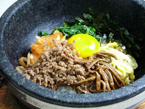 【韓流】本場の味を楽しむ新宿で人気の韓国料理20 …
