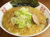 東京屋台らーめん 翔竜のおすすめ料理2